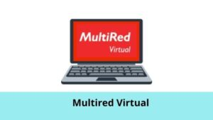Multired Virtual
