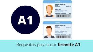 Requisitos para solicitar el Brevete A1 en Perú